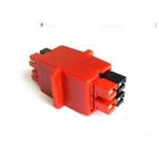 Anderson Powerpole Splitter