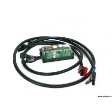 1/15rd Grin Sinwave Phaserunner controller