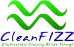 Clean Fizz